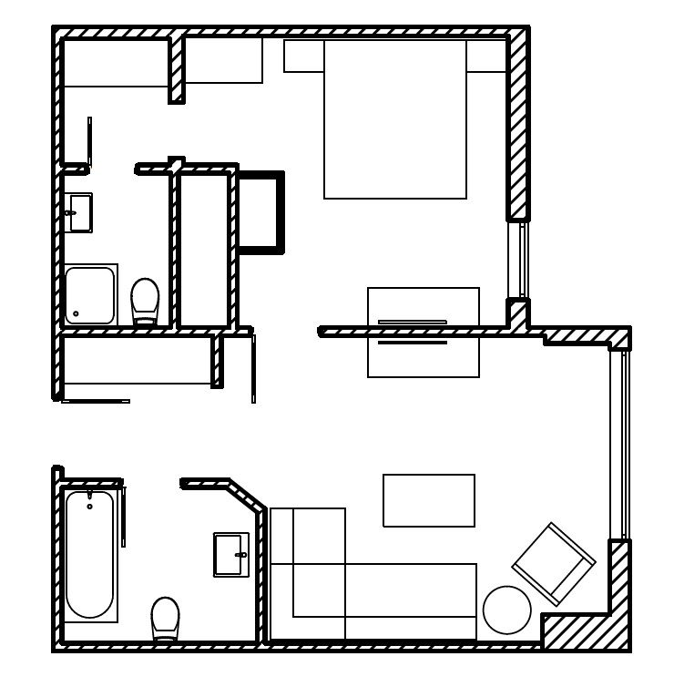 family_suite_floorplan.jpg